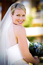 110508-bride