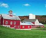 122208-farm