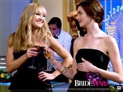 011209-bridewars