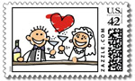 011909-stamps
