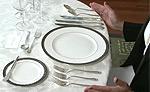 012309-dining