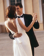 012609-dancing