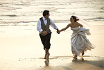 030609-beachwedding