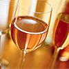 030909-wine