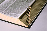 032509-dictionary