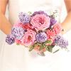 042009-bouquet