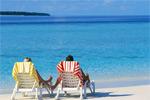 042409-beach