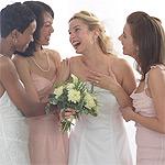 051109-bridesmaids