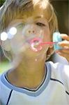 070109-bubbles