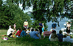 070809-picnic