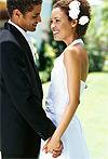 072009-couple