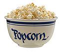 081409-popcorn