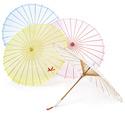 081809-parasols