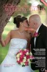 082409-magazine