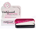 082809-hollywoodtape