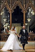 Photo: washingtonpost.com