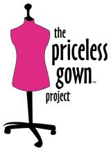 091809-pricelessgown
