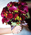092309-fallbouquets