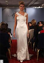 101909-fashionweek